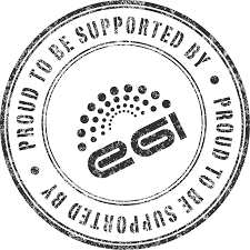 proud-to-be-supported-by-egi